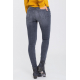 Lara Skinny Shades of Grey - Grey Denim