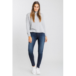 Lara Skinny Bfine - Light Used