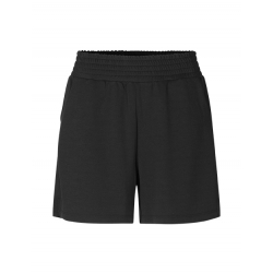 Shorts Flannery